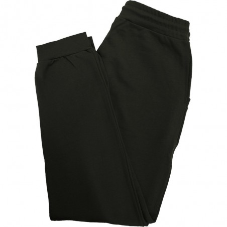Pyrex pantalone felpa