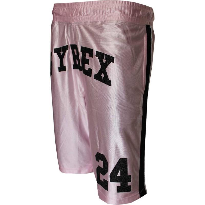 Pyrex pantaloncino donna
