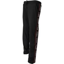 Pyrex pantalone donna