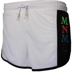 Minimal pantaloncino donna