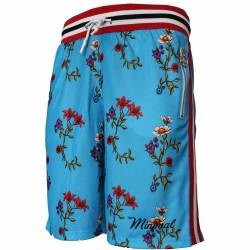 Minimal pantaloncino uomo
