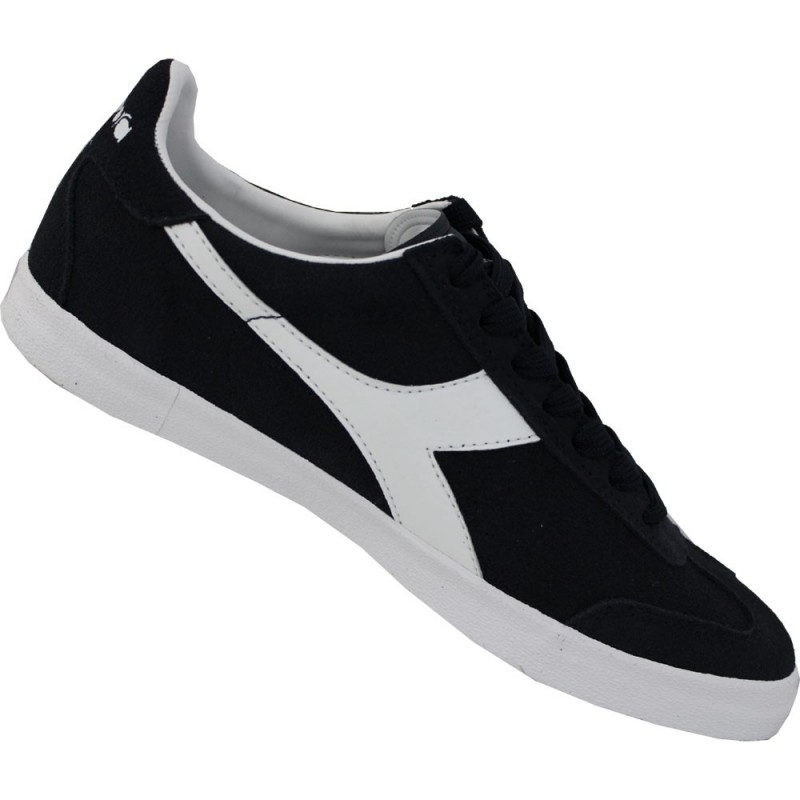 Diadora pitch scarpe