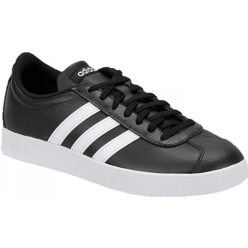 Adidas vl court scarpe