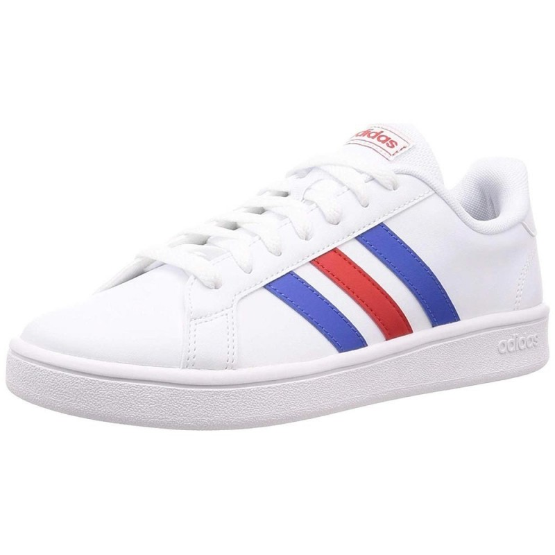 Adidas grand court base scarpe