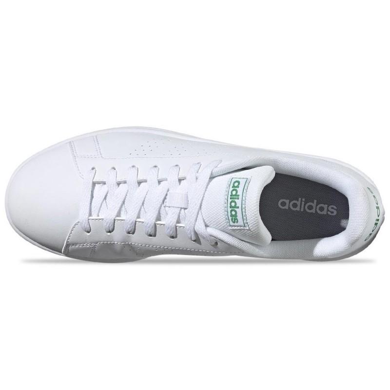 Adidas advantage base scarpe
