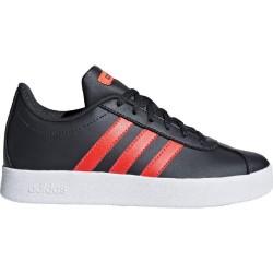 Adidas vl court 20k scarpe