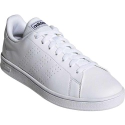Adidas advantage base scarpe