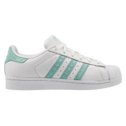 Adidas superstar w scarpe