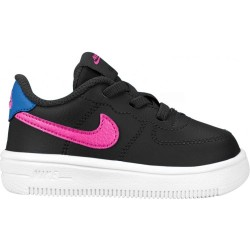 Nike air force 1 18 td scarpe