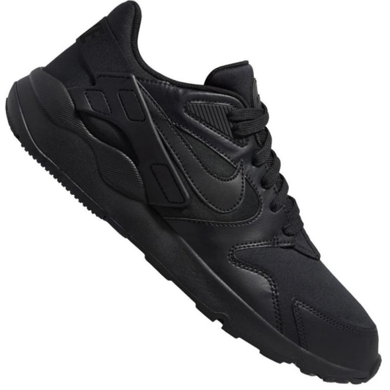 Nike ld victory scarpe
