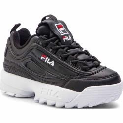 Fila disruptor II scarpe