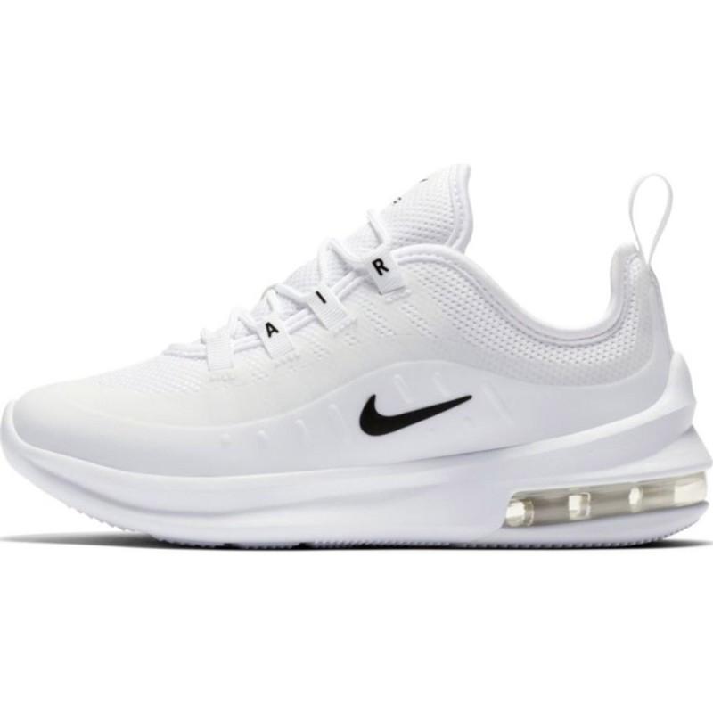 Nike air max axis ps scarpe