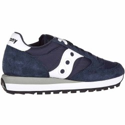 Saucony jazz original scarpe