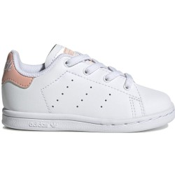 Adidas stan smith el I bambina
