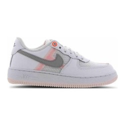 Nike air force 1 lv8 ps...