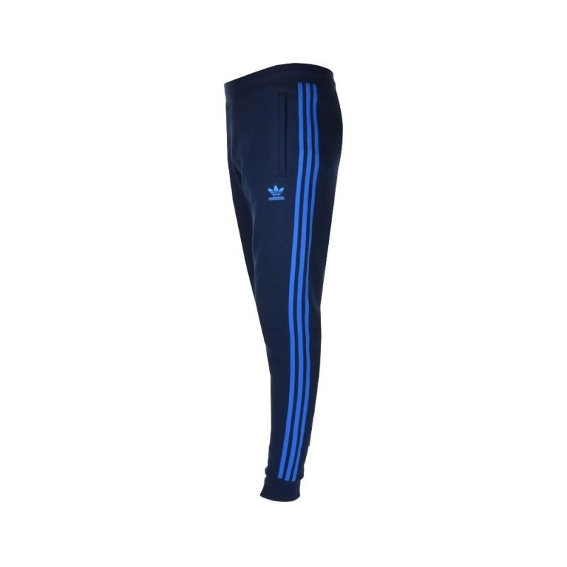 Adidas 3stripes pantalone