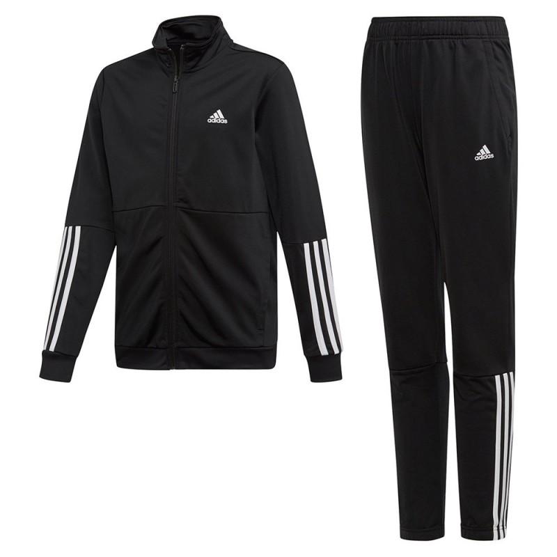 Adidas yb training ts tuta