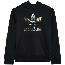 Adidas hoodie felpa