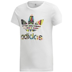 Adidas slim tee t-shirt...