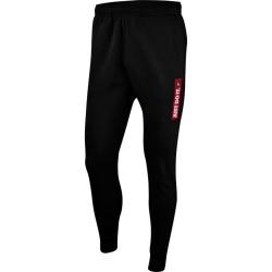 Nike pantalone uomo