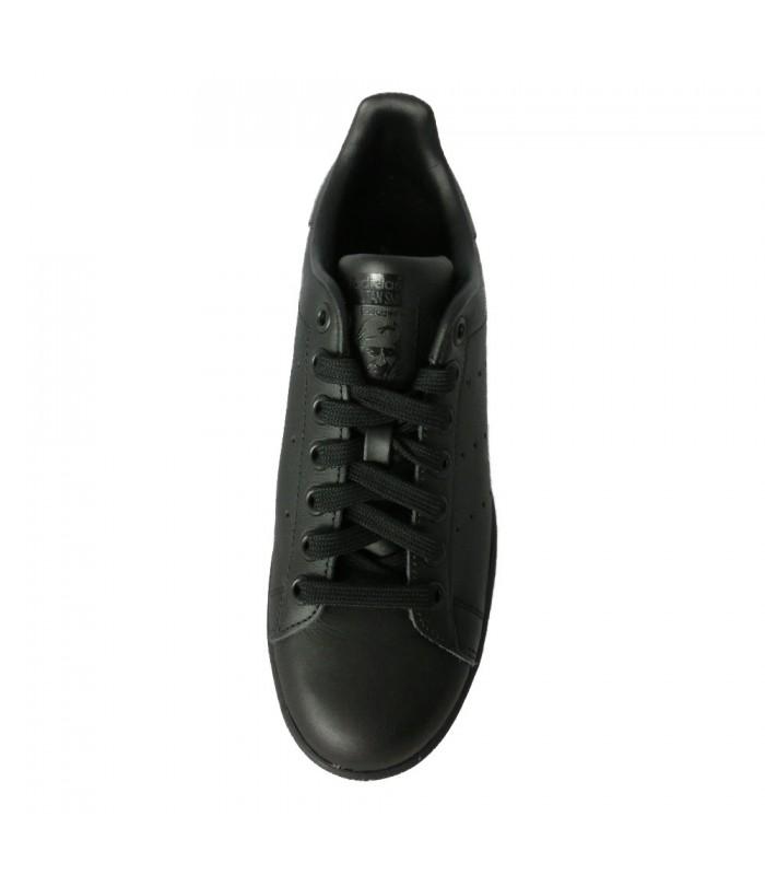 Adidas-Stan-Smith-0226-M20327