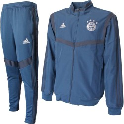 copy of Adidas tuta bayern...