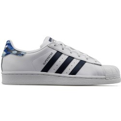 Adidas superstar j