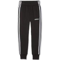Adidas pantalone uomo