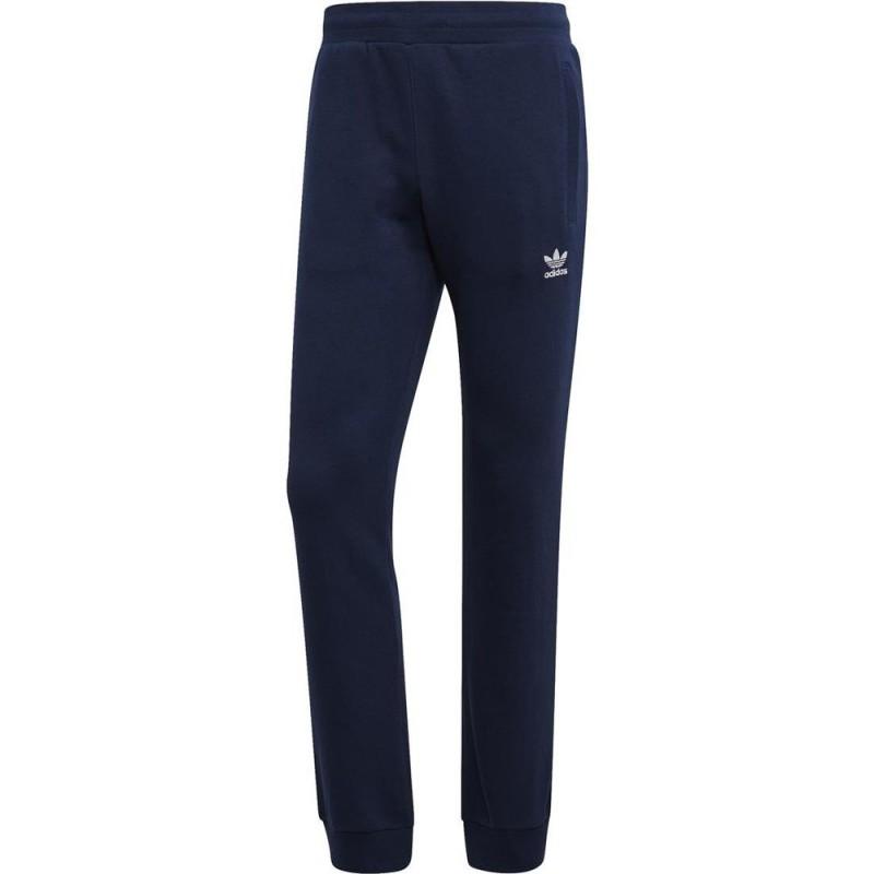 Adidas trefoil pantalone