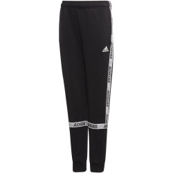 Adidas pantalone bambino