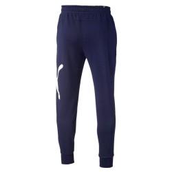 Puma pantalone uomo