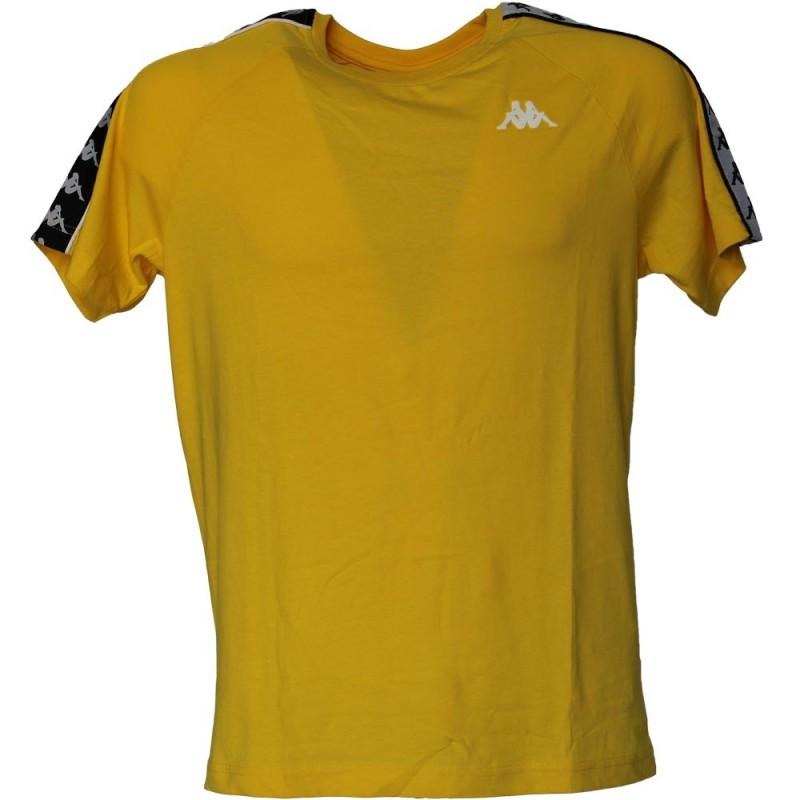 Kappa banda t-shirt