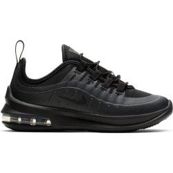 Nike air max axis ps scarpe