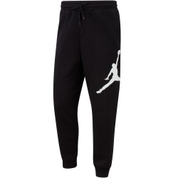 Jordan pantalone uomo