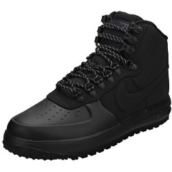 Nike lunar duckboot force 1