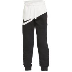 Nike pantalone bambino