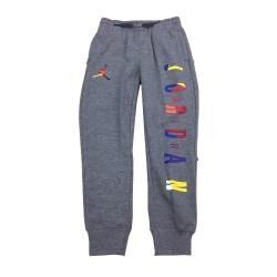 Jordan pantalone bambino