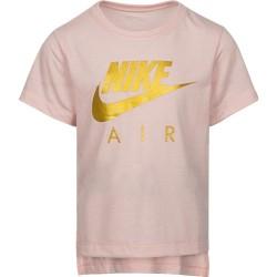 Nike t-shirt bambina