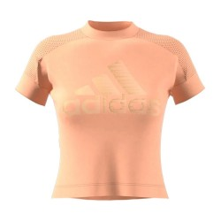 Adidas glam tee t-shirt