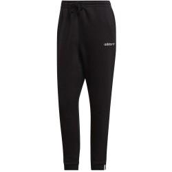 Adidas pantalone donna