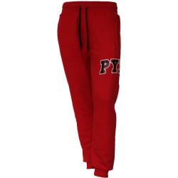 Pyrex pantalone uomo