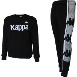 Kappa authentic bzali tuta