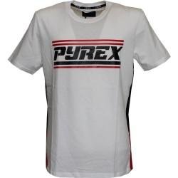 Pyrex t-shirt uomo