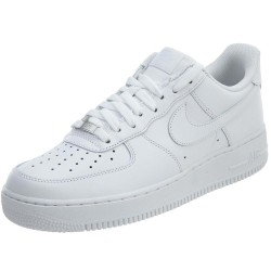 Nike air force 1 07 0960...