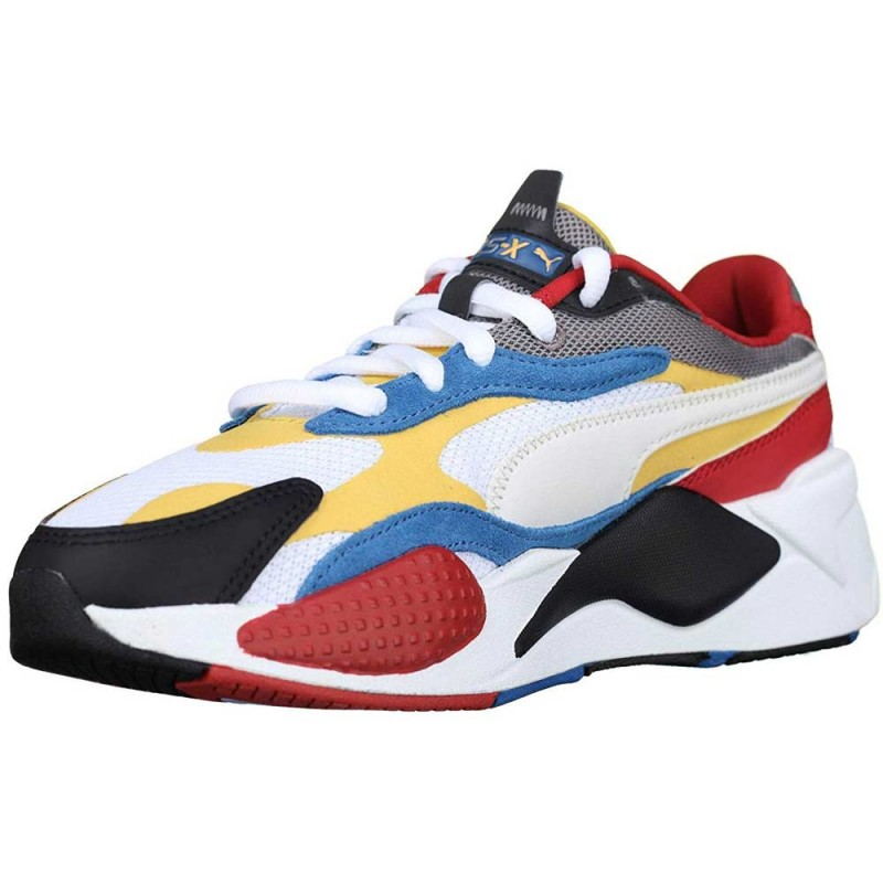 puma scarpe rsx off 72% - bonyadroudaki.com