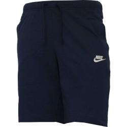 Nike pantaloncino