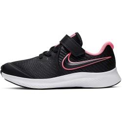 Nike star runner 2 psv