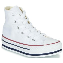 Converse all star junior...