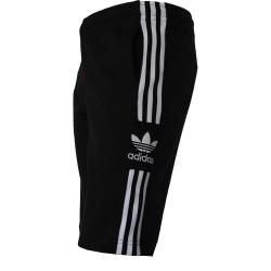 Adidas lochup lng pantaloncino