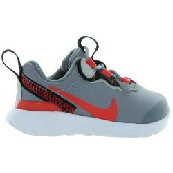 Nike element 55 td